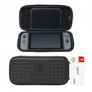 Estuche Tough Pouch Hori Nintendo Switch
