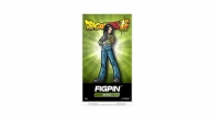 Figpin Dragon Ball Super Android 17