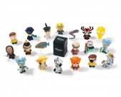 Figura Adult Swim Blind Box Kidrobot