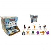 Figura, Adventure, Time, Adventure Time, Serie 1, Blind, Bag,