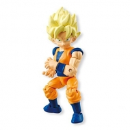 Figura Dragon Ball Kai Vol. 1 Bandai