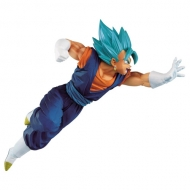 Figura Dragon Ball Super Chosenshiretsuden Saiyan God Vegito