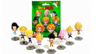 Figura Dragon Ball Z Buildable Serie 2 Blind Box