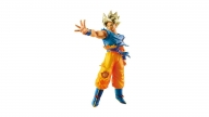 Figura,Dragon,Ball,Z,Son,Goku,Blood,Of,Saiyans,Banpresto,Microplay