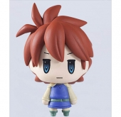 Figura Final Fantasy Vol2 Trading Arts Mini Blind Box