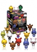Figura Five Nights At Freddys Pint Size Heroes Funko