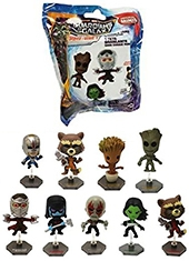 Figura Guardians Of The Galaxy Blind Bag