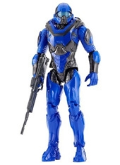 Figura Halo 5 Guardians 12""