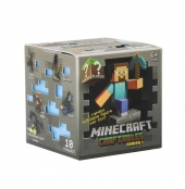 Figura Minecraft Craftables