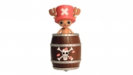 Figura One Piece Chopper Spinning OBYZ
