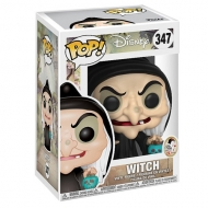 Funko POP! Disney White Snow Witch