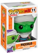 Funko POP! Dragon Ball Z Piccolo