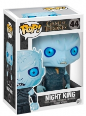 Funko POP! Game of Thrones Night King
