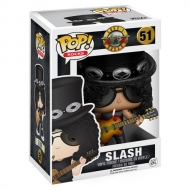 Funko POP! Guns N Roses Slash