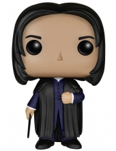 Funko POP! Harry Potter Severus Snape