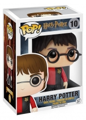 Funko POP! Harry Potter Triwizard Tournament