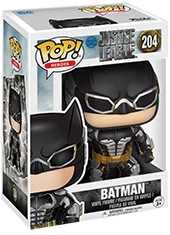 Funko POP! Justice League Batman