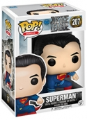 Funko POP! Justice League Superman