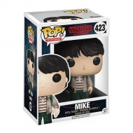 Funko POP! Stranger Things Mike