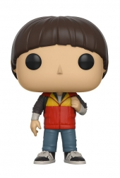 Figura, POP, Stranger, Things, Will, Will Byers, Netflix, POP!, POP TV, TV,