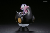 Figura Rise Mechanics Dragon Ball Z Frieza Hover Pod Bandai