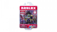 Figura Roblox Archmage Arms Dealer