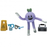 Figura Roblox Cleaning Simulator Todd The Turnip