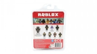 Figura Roblox Monster iIslands Malgorok Zyth