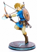 Figura The Legend of Zelda Breath of the Wild Link Archer