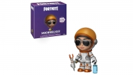 Figura Vinyl Fortnite Moonwalker 5 Star