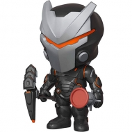Figura Vinyl Fortnite Omega 5 Star