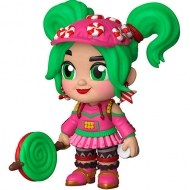 Figura Vinyl Fortnite Zoey 5 Star