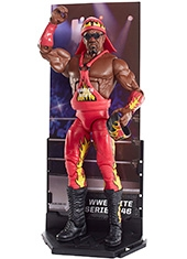 Figura WWE Elite Collection Series Stevie Ray
