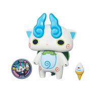 Figura Yo-Kai Watch Converting Komasan