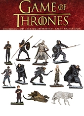 Figura Game Of Thrones Blind Bag