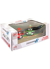 Figuras Mario Kart 8 Collection 2 Pack