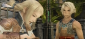 Final Fantasy XII The Zodiac Age Limited Steelbook Edition PS4