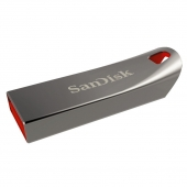 Pendrive 16Gb Cruzer Force Metal 2.0 CZ71 Sandisk