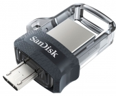 flash drive,64gb,m3.0,usb3.0,sandisk,otg