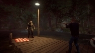 Friday The 13th Ultimate Slasher Edition Xbox One