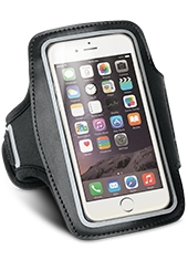 Frontrunner Armband iPhone 6 iSound