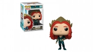 Funko POP! Aquaman Mera