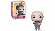 Funko POP! Austin Powers Dr. Evil