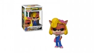 Funko POP! Crash Bandicoot Coco Bandicoot