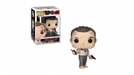 Funko,POP!,Die,Hard,John,McClane,Microplay