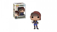Funko POP! Fallout Vault Dweller Female