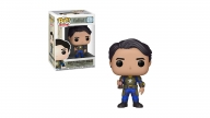 Funko POP! Fallout Vault Dweller Male