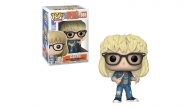 Funko POP! Waynes World Garth