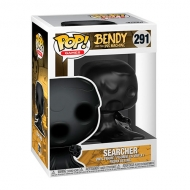 Funko POP! Bendy And The Ink Machine Searcher