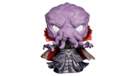 Funko POP! Dungeons & Dragons Mind Flayer